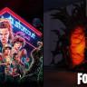 Fortnite'a Gelecek Olan Stranger Things Kostümleri Ortaya Çıktı