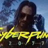 Keanu Reeves'le Büyük Ses Getiren Cyberpunk'ın Filmi Gelecek mi?