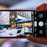 Google, Pixel Cihazlarında Night Sight Özelliğini Ana Kamera Modları Arasına Alıyor