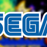 Steam Fiyatı 15 TL Olan SEGA Oyunları, Kısa Süreliğine Ücretsiz Oldu