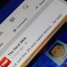 Facebook, Yayıncılar İçin Host Hizmeti Sağlamaya Başlıyor