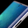 Samsung, Galaxy Note10'da Derinlik Algılayan ToF Sensörler Kullanacak