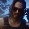 Cyberpunk 2077 Filmi İçin Oyunun Yapımcısından Açıklama (Keanu Reeves İçerir)