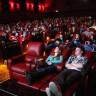 Sinemada Hangi Koltuğu Seçmeniz Gerektiğini Gösteren Yöntem