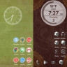 Android'de Son 2 Haftadır En Fazla Kullanılan 5 Widget