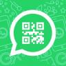 WhatsApp'a QR Kod ile Kişi Ekleme Özelliği Geliyor