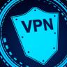 Son Windows 10 Güncellemesi, VPN Kullanımını Engelliyor