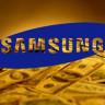Samsung, Yılın İkinci Yarısı Kârının Yarısını Kaybedebilir