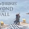 Game of Thrones'un Yeni Mobil Oyunu İçin Ön Kayıtlar Başladı