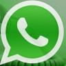 Yahoo'dan WhatsApp'a Rakip Uygulama Geliyor