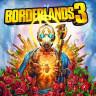 Borderlands 3'ün Muhteşem Grafiklerini Gösteren Oyun İçi Görseller