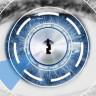 Vivo X5 Pro'te Retina Taramalı Güvenlik Olacağı Onaylandı