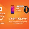 Evofone'dan Mi Band 4 Hediyeli Xiaomi Mi 9T Kampanyası