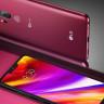 LG G7 ThinQ  İçin Android 9 Pie Güncellemesi Yayınlandı