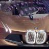 Mercedes ve BMW, Otonom Araç Geliştirmek İçin Güçlerini Birleştirdi
