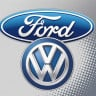 Volkswagen, Elektrikli Araç Platformunda Ford ile Ortaklığa Gidiyor