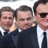 Quentin Tarantino, 10. Filmini Çekmeden Emekli Olabileceğini Açıkladı