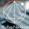 Kolay Müzik Yapmanızı Sağlayan Uygulama: Rhythm Necklace