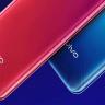 Vivo'nun İsmi Belli Olmayan Yeni Telefonu V1921A, TENAA'da Görüntülendi
