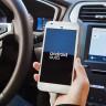Ford, Android Auto Platformuna 8 Yeni Araç Ekledi