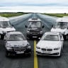 ÖTV İndiriminin Bitmesiyle Otomobil Fiyatları Güncellendi: İşte Yeni Fiyatlar
