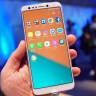 Asus Zenfone 5 Lite, Android 9.0 Pie Güncellemesini Almaya Başladı