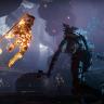 Destiny 2'nin Yeni Sezonu Hakkındaki Bilgiler Açıklığa Kavuştu