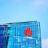 Huawei'nin Yeni İşletim Sistemi HongMeng OS, Önümüzdeki Ay Tanıtılabilir