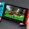 """Nintendo Başkanı: """"Bulut Oyun Teknolojisini Kaçırmamalıyız"""""""