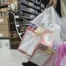 Plastik Poşetlerin Kullanımında Ciddi Oranda Düşüş Var