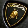 Lamborghini, Prestijini Korumak İçin Üretimini Sınırlama Kararı Aldı