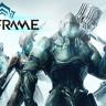 Warframe, Canlı Yayınını İzleyenlere Fiyatı 50 TL Olan DLC Nekros Prime'ı Hediye Edecek