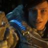 Gears 5'in Çok Oyunculu Modunun Testi 19 Temmuz'da Başlıyor