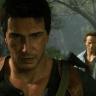 Uncharted'ın Çıkacak Filmi, Oyunun Hikayesinden Farklı Olacak