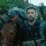 İstediği Karşılığı Alamayan Netflix, Film Bütçelerini Düşürüyor