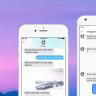 Google, iPhone'larda Tüm Dosyaları Sildirecek Bir iMessage Hatası Buldu