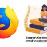 Mozilla, Reklamsız Haber Servisini Test İçin Hazırlıyor