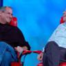 Bill Gates: Steve Jobs Bazen Tam Bir 'Pislik' Olabiliyordu