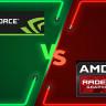 AMD vs NVIDIA: Orta Segment Ekran Kartlarında Hangi Ürünler Öne Çıkıyor?