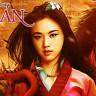 Disney'in Canlı Aksiyon Filmi Mulan'dan İlk Fragman Geldi