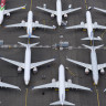Avrupa Birliği, Boeing 737 Max Uçakların Otopilot Özelliğinde Değişiklik Talep Edecek