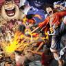 One Piece: Pirate Warriors 4 ve Çıkış Tarihi Duyuruldu