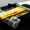 Sony'nin Sarılabilir Ekranlı Bir Tablet Üzerinde Çalıştığı Söyleniyor