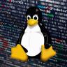 Linux Kernel 5.2 Resmen Yayınlandı: İşte Tüm Özellikler ve Yenilikler