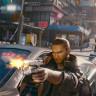 Cyberpunk 2077 Geliştiricileri: Hepinizi Ağlatacak Bir Oyun Yapıyoruz