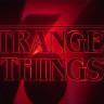 Netflix Dizisi Stranger Things'in Geleceğiyle İlgili İpucu Veren Detay (Spoiler)