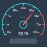 İnternet Hız Testi Nasıl Yapılır ve Ne Kadar Doğru Sonuçlar Verir?