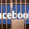 Facebook Mahkemelik Oldu
