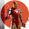 Marvel Filmleri Neden Bu Kadar Başarılı Oluyor?