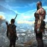God of War'ın Ana Karakteri Kratos, Az Kalsın Başka Bir İsme Sahip Olacakmış